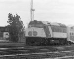 GO Transit 515