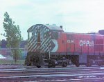 CPR 7034