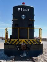 USAX 1854