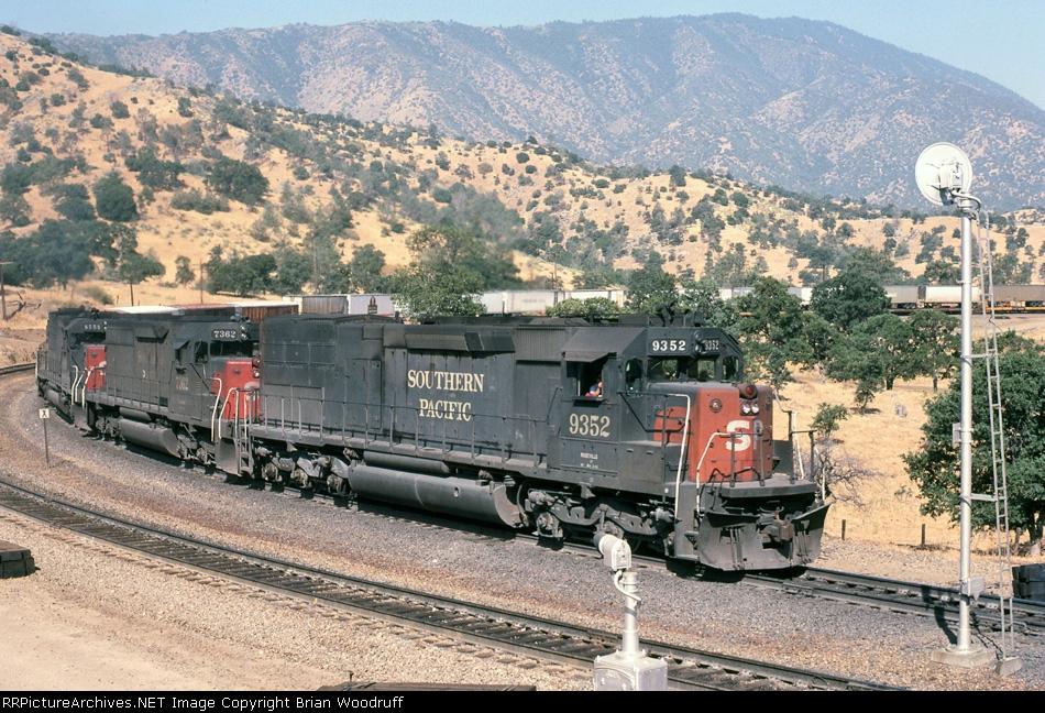SP 9352