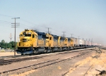 ATSF 3820