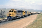 ATSF 5351