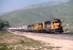 ATSF 5634