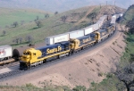 ATSF 8055
