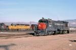 SP 7801