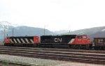 CNR 5660