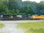 NS 9088(C40-9W)