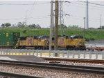 UP 5068
