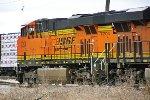 BNSF 7204