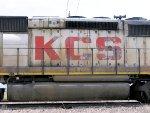 KCS 691