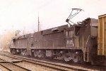 Conrail 4405