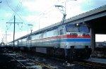 Amtrak 971