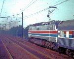 Amtrak 952