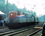 Amtrak 926