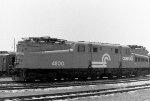 Conrail 4800