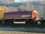 BNSF 534333
