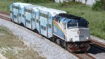 Tri Rail P681
