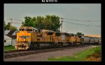 UP 8721, 4182, and 8647 leading M-PRCB-06
