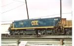 CSX 1016 MT6 YN3