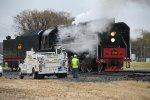 IAIS 7081 Steaming Free