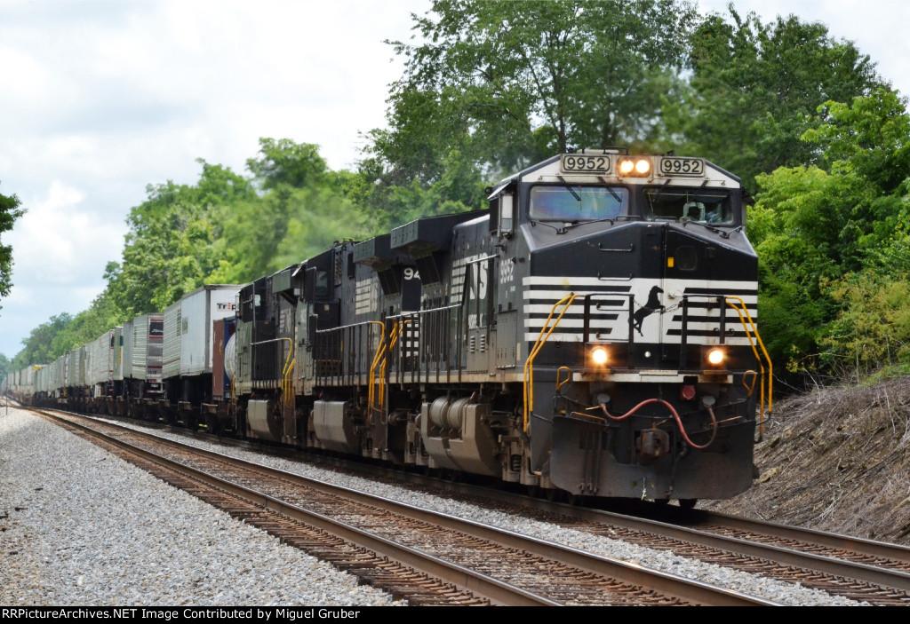 NS 9952