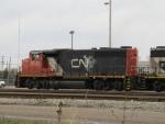 CN 9531