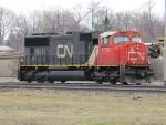 CN 5713