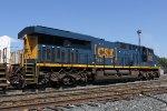 CSX 3069