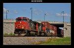 CN 2556 & 5766