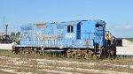DLWR 5460