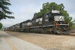 NS 3209 and Co