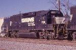 NS 7138