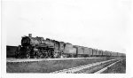 NKP 4-6-4 #173, Nickel Plate (New York, Chicago & St. Louis RR)