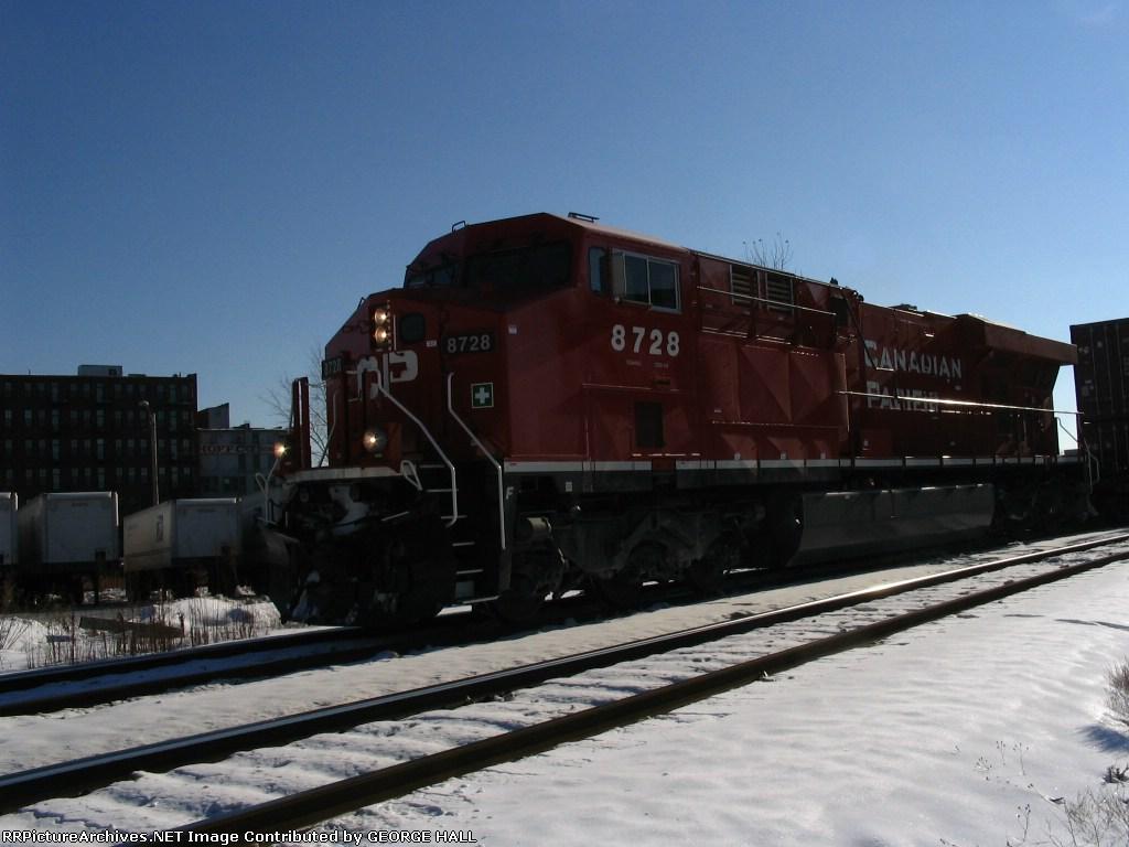 CP 8728