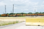 Locomotives a Plenty