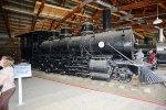 Klondike Mines Railway 3