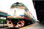 Tri-Rail 810