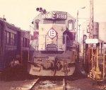E-L 3655