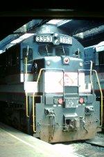 E-L 3353