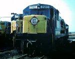 E-L 2503