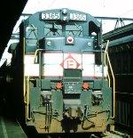 E-L 3365
