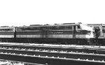 E-L 828