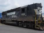 NS 7005