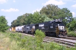 "NS Local P68 ""diverging clear Carolina 2 to 1"""