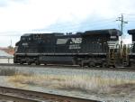 NS 8370(C40-8W)