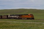 BNSF6329 and BNSF9578