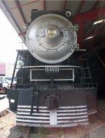 SP #4460