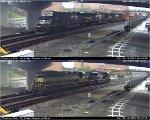 Best Webcam Captures