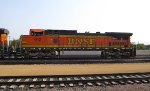 BNSF 912