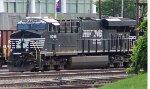 NS 8096